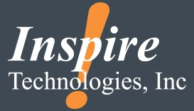 Inspire Technologies, Inc.