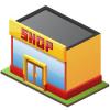 icon-retailer
